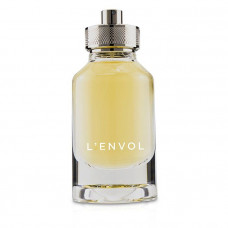 L'Envol De Cartier EDT - 80 ml