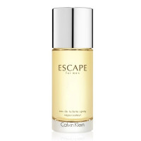 Escape EDT - 100 ml