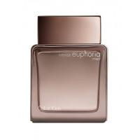 Euphoria Intense EDT - 100 ml