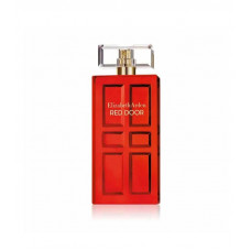 Red Door EDT - 100 ml