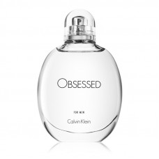 Obsessed EDT 125 ml