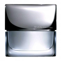 Reveal EDT - 100 ml