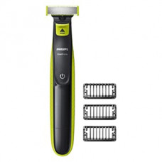 Norelco OneBlade Trimmer and Shaver QP2520