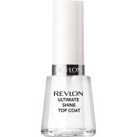 Ultimate Shine Top Coat