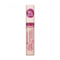 Stay All Day 16H Longlasting Concealer - 20 Soft Beige