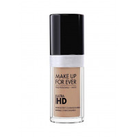 Ultra Hd Invisible Cover Foundation - Y375